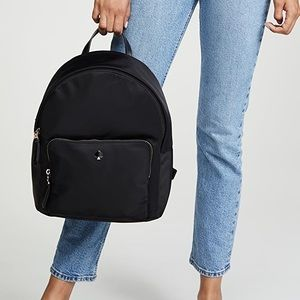 Authentic Kate Spade Taylor large backpack
